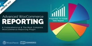 Read more about the article Advanced WooCommerce Reporting 5.6 NULLED