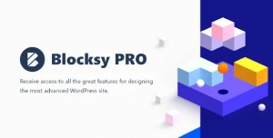 Read more about the article Blocksy PRO 1.8.8.1 NULLED – WordPress Plugin