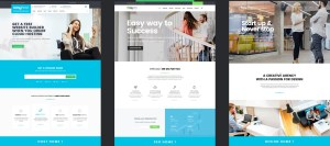 Read more about the article EasyWeb 2.4.5 – Universal Theme For WordPrees (SEO, web design, hosting)