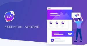 Read more about the article Essential Addons for Elementor 4.3.5 NULLED – Addons For Elementor Pro