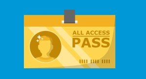 Read more about the article GamiPress All Access Pass (31 addons + 9 icons pack)