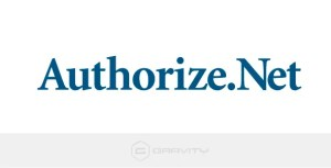 Read more about the article Gravity Forms Authorize.Net Add-On 2.9.2