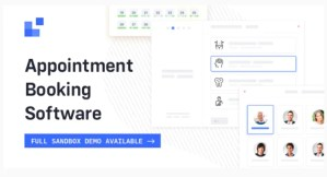 Read more about the article LatePoint 4.3.3 Nulled – Appointment Booking & Reservation plugin for WordPress