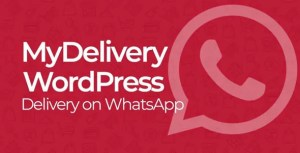 Read more about the article MyDelivery WordPress 1.9.2 NULLED – Delivery on WhatsApp for WordPress