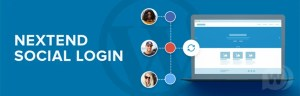 Read more about the article Nextend Social Login Pro Addon 3.5.0.11 NULLED