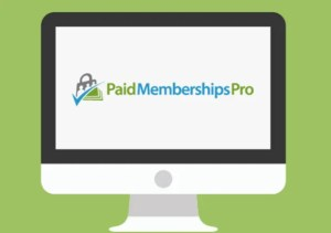 Read more about the article Paid Memberships Pro 2.2.5 – WordPress Plugin