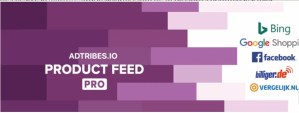Read more about the article Product Feed PRO for WooCommerce 9.8.4 ELITE