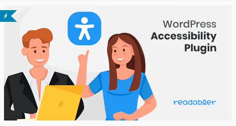 You are currently viewing Readabler 1.2.5 – WordPress Accessibility Plugin