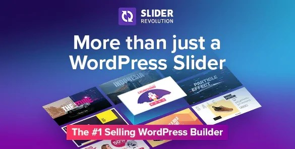 You are currently viewing Slider Revolution 6.5.8 Nulled + Templates & Addons Pack