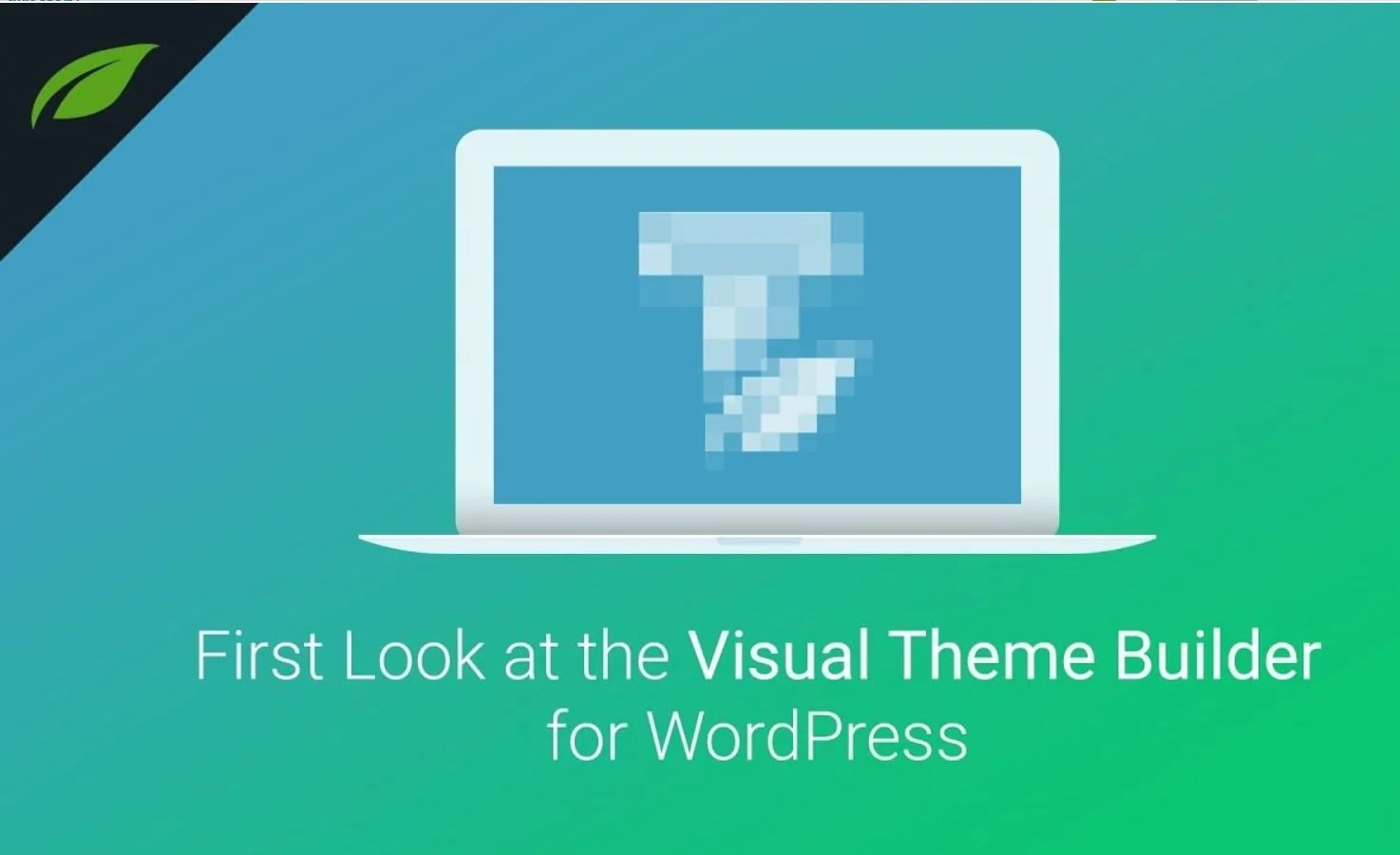 You are currently viewing Thrive Theme Builder 2.5.3NULLED (+ ShapeShift) – WordPress theme builder