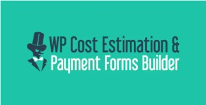 Read more about the article WP Cost Estimation & Payment Forms Builder 9.742 Nulled