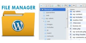 Read more about the article WP File Manager PRO 8.0 NULLED