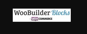 Read more about the article WooBuilder Blocks Premium 3.6.0 NULLED