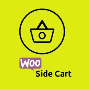 Read more about the article WooCommerce Side Cart Premium 3.1
