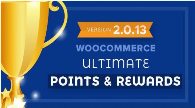 You are currently viewing WooCommerce Ultimate Points And Rewards 2.1.0 Nulled