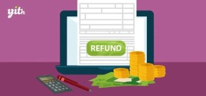 Read more about the article YITH Advanced Refund System for WooCommerce Premium 1.2.13