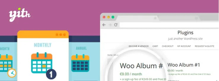 You are currently viewing YITH WooCommerce Subscription Premium 2.4.2