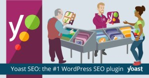 Read more about the article Yoast SEO Premium 17.2 Nulled – WordPress SEO Plugin