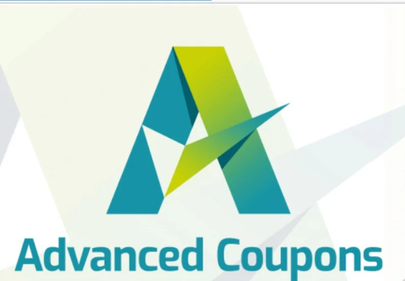 You are currently viewing Advanced Coupons for WooCommerce Premium 2.7.1 NULLED – WP Plugin