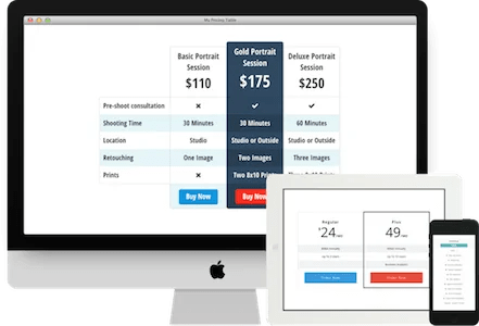 You are currently viewing Easy Pricing Tables Premium: Agency 3.0.3