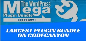 Read more about the article Mega WordPress 'All-My-Items' Bundle 7.2 Nulled – CodeRevolution