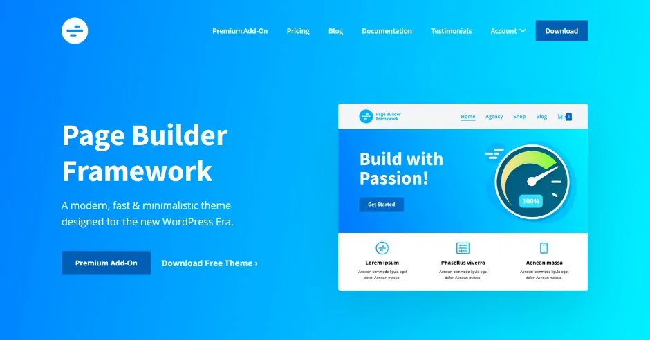 You are currently viewing Page Builder Framework Premium Addon 2.7.5 NULLED
