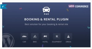 Read more about the article RnB 10.0.9 – WooCommerce Booking & Rental Plugin