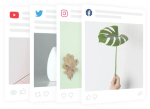 Read more about the article Social Wall Pro 1.0.3 NULLED – Smash Balloon WordPress Plugin