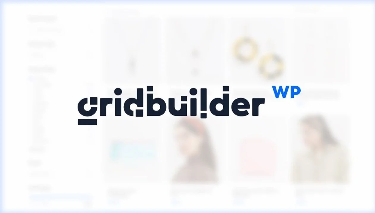 You are currently viewing WP Grid Builder 1.5.8 + Addons – Create Advanced WordPress Grids