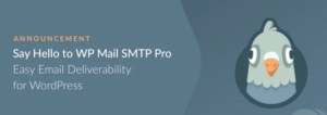 Read more about the article WP Mail SMTP Pro 3.1.0 NULLED – WordPress Plugin