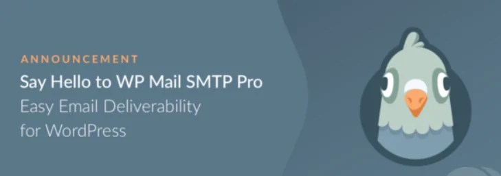 You are currently viewing WP Mail SMTP Pro 2.9.0 NULLED – WordPress Plugin