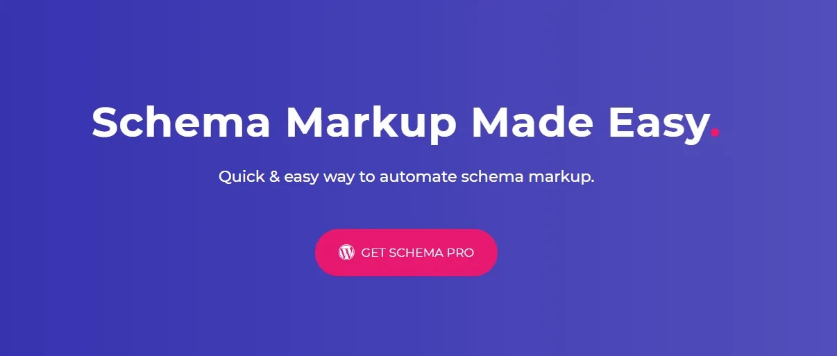 You are currently viewing WP Schema Pro 2.6.4 NULLED – Micro-Markup On WordPress