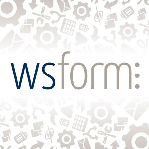 Read more about the article WS Form PRO 1.8.87 NULLED