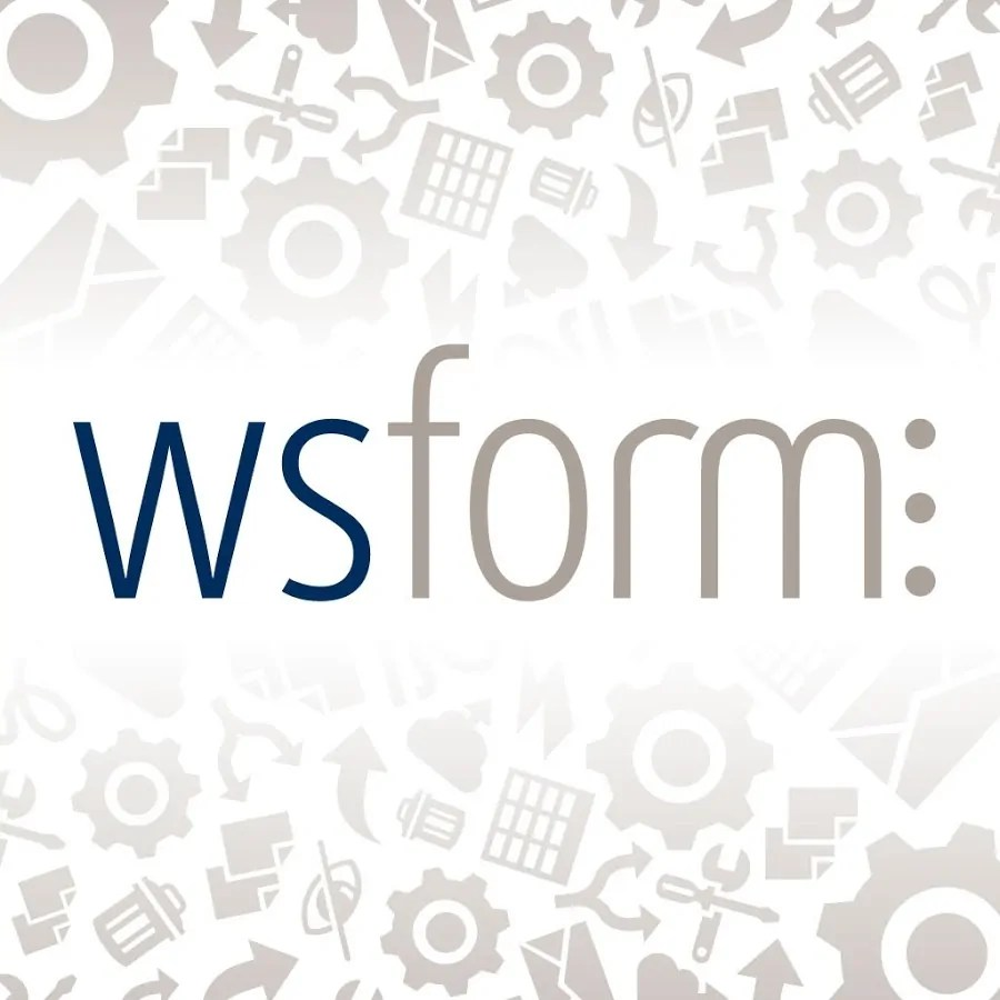 You are currently viewing WS Form PRO 1.8.87 NULLED