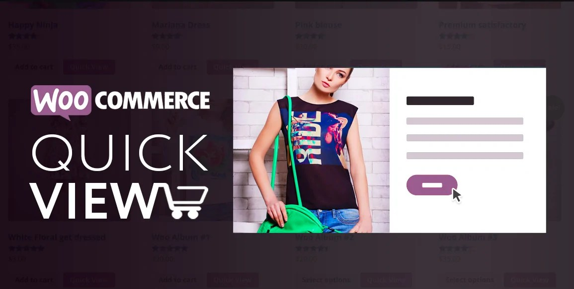 You are currently viewing Woo Quick View 1.8.8 NULLED – Product Quick View for WooCommerce