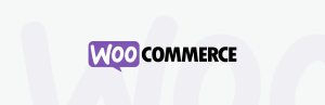 Read more about the article WooCommerce Composite Products 8.0.0