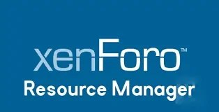Read more about the article XenForo Resource Manager 2.2.2