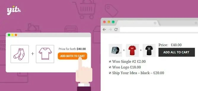 You are currently viewing YITH WooCommerce Frequently Bought Together Premium 1.8.8