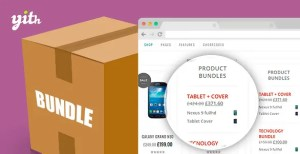 Read more about the article YITH WooCommerce Product Bundles Premium 1.4.6
