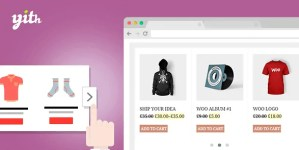 Read more about the article YITH WooCommerce Product Slider Carousel Premium 1.0.45
