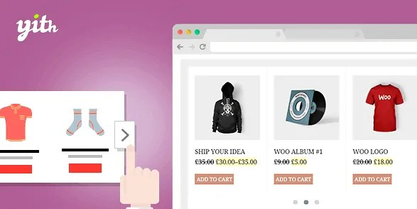 You are currently viewing YITH WooCommerce Product Slider Carousel Premium 1.0.45
