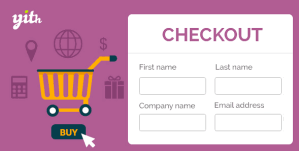 Read more about the article YITH WooCommerce Quick Checkout for Digital Goods Premium 1.4.0