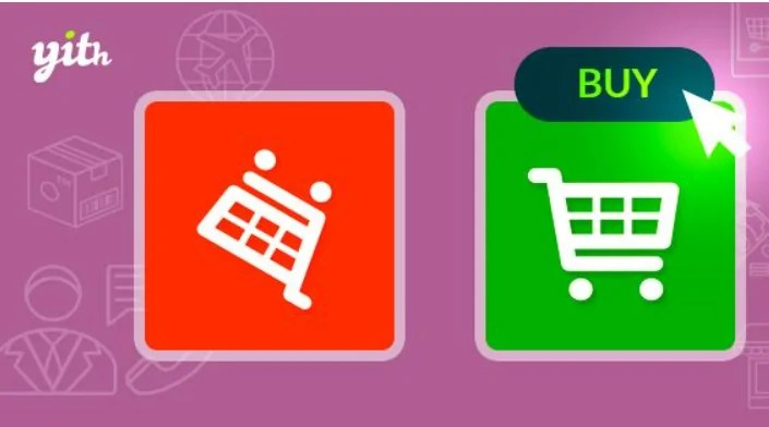 You are currently viewing YITH WooCommerce Recover Abandoned Cart Premium 2.1.0