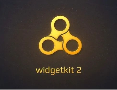 Read more about the article YOO Widgetkit 2 PRO 3.0.15 – Package Of Widgets For Joomla