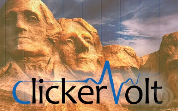 You are currently viewing ClickerVolt 1.168 NULLED – Premium WordPress Plugin