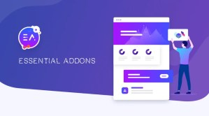 Read more about the article Essential Addons for Elementor 4.3.7 NULLED