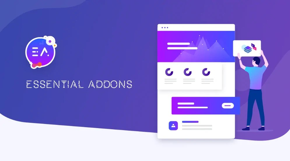 You are currently viewing Essential Addons for Elementor 4.3.7 NULLED