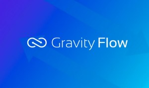 Read more about the article Gravity Flow 2.7.1 – WordPress Business Process Automation