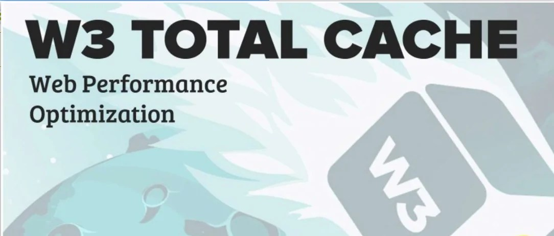 You are currently viewing W3 Total Cache Pro 2.1.8 NULLED – WordPress Caching Plugin