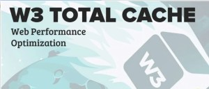 Read more about the article W3 Total Cache Pro 2.1.8 NULLED – WordPress Caching Plugin